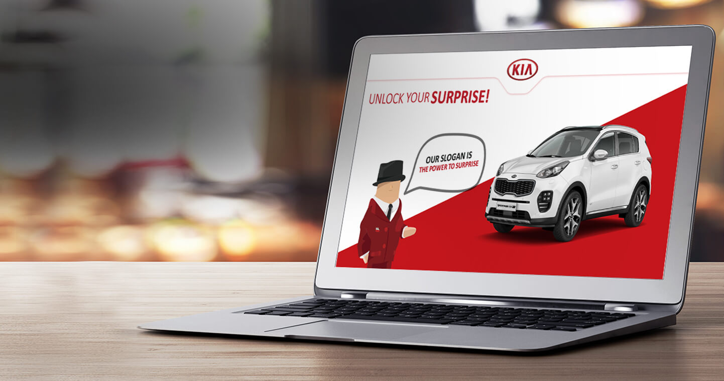 kia-unlock-your-surprise-laptop-mobile-screenshot