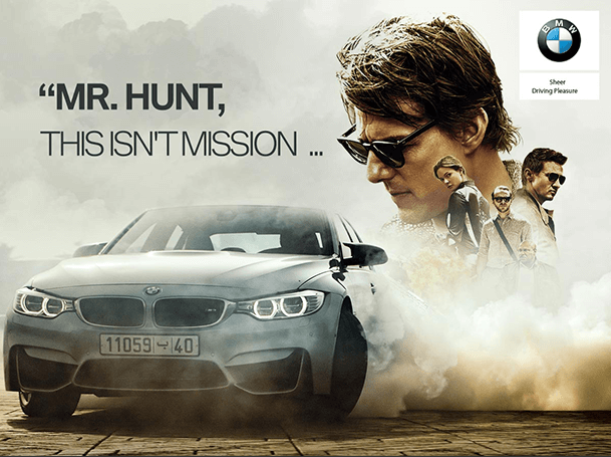 bmw-egypt-mission-impossible-movie-ethan-hunt-design