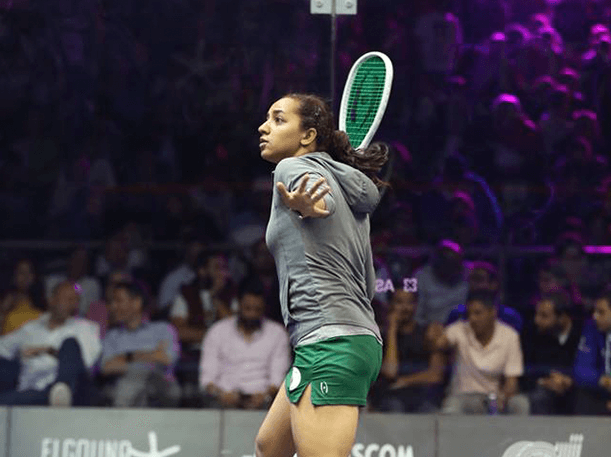 aaib-raneem-el-weleily-swing-squash-open-el-gouna-photo