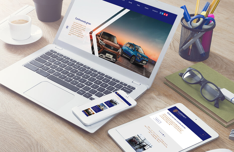 kasrawy-group-laptop-mobile-screenshot
