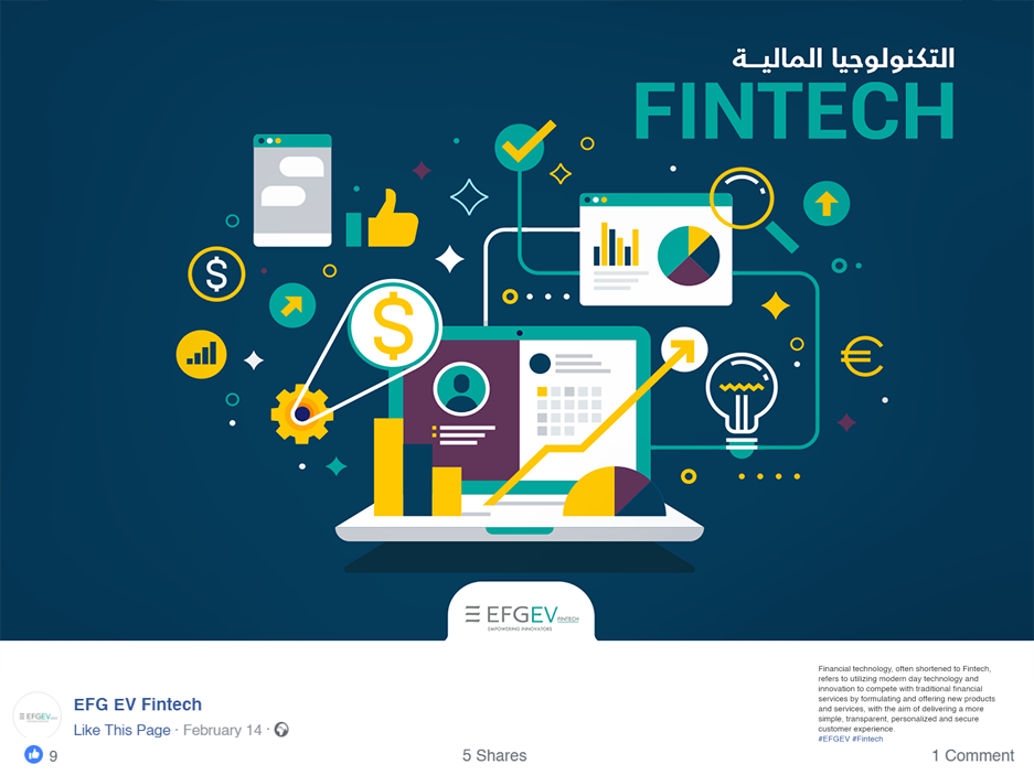 efg-ev-fintech-facebook-page-laptop-screenshot
