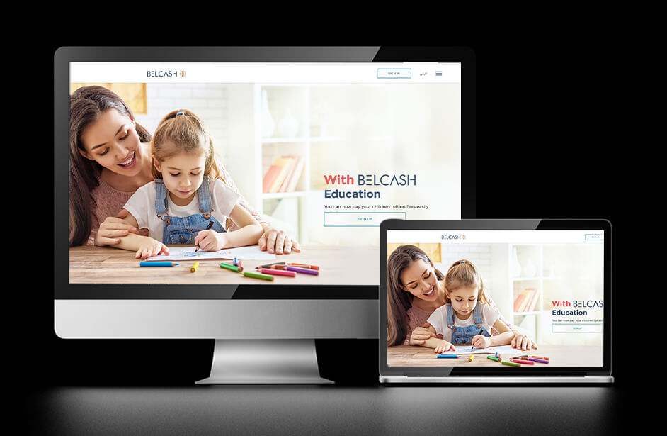 belcash-website-mockup-icon-creations