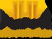 banque-du-caire-logo Logo