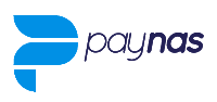 paynas-logo Logo