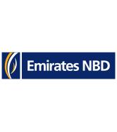 emirates-nbd-egypt-logo Logo