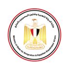 moemigegy-logo Logo