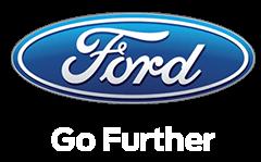 ford-logo Logo