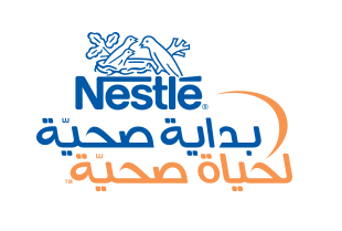 nestle-baby-and-me-logo Logo