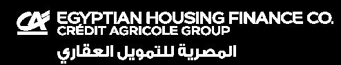 ehfc-logo Logo