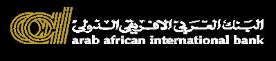 aaib-logo Logo