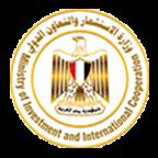 miic-egypt-logo