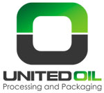 United Oil Processing & Packaging