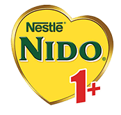 nido-plus-logo