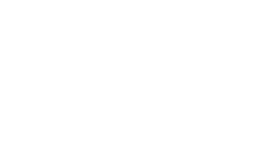 as-salam-hospital-logo