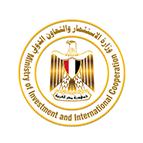 miic-egypt-logo Logo