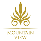 mountain-view-logo