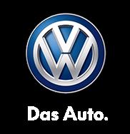 volkswagen-logo Logo