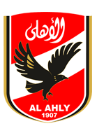 al-ahly-club-logo