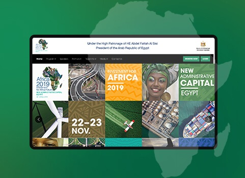 investment-for-africa-2019-website-on-laptop-mobile