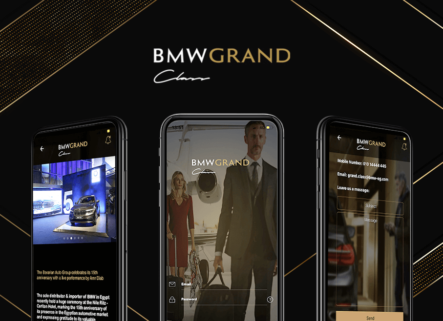 bmw-grand-class-mobile-mockup