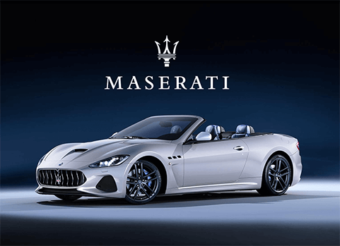 maserati-egypt-instagram-page-mobile-screenshot