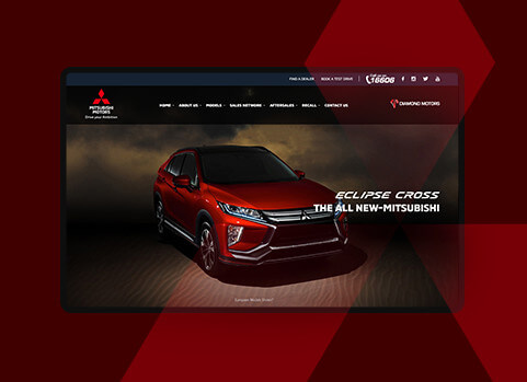 mitsubishi-egypt-laptop-mobile-screenshot