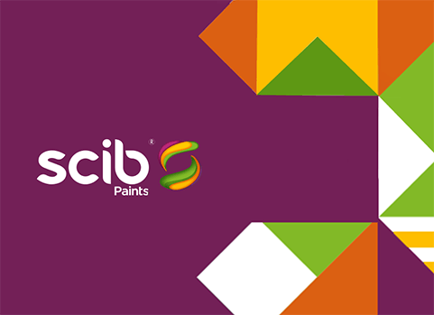 scib-paints-facebook-page-screenshot