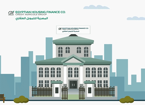 Egyptian Housing Finance Company