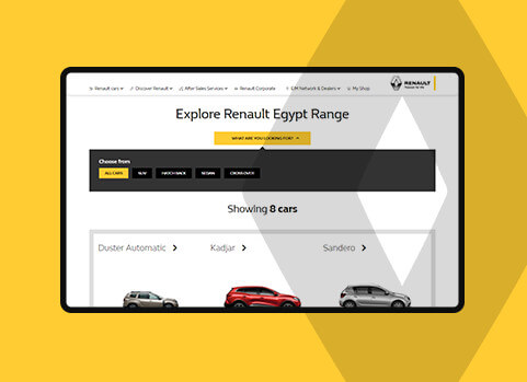 renault-egypt-laptop-mobile-screenshot