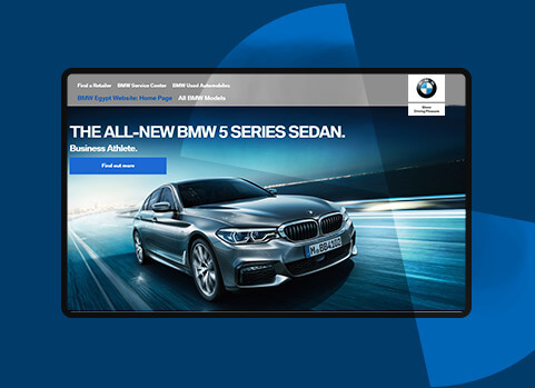 bmw-egypt-laptop-mobile-screenshot
