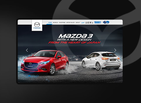 mazda-egypt-laptop-mobile-screenshot