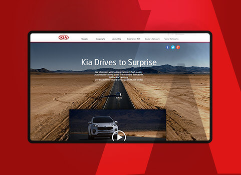 kia-brand-campaign-web-special-laptop-mobile-screenshot