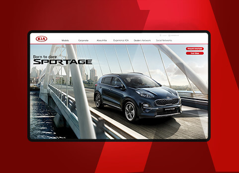 kia-sportage-web-special-egypt-laptop-mobile-screenshot