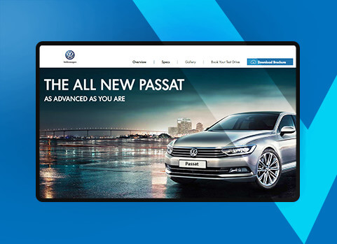 volkswagen-passat-web-special-laptop-mobile-screenshot
