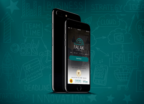 falak-startups-mobile-iphone-x-screenshot