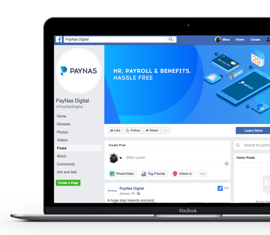 paynas-digital-facebook-page-screenshot-mockup