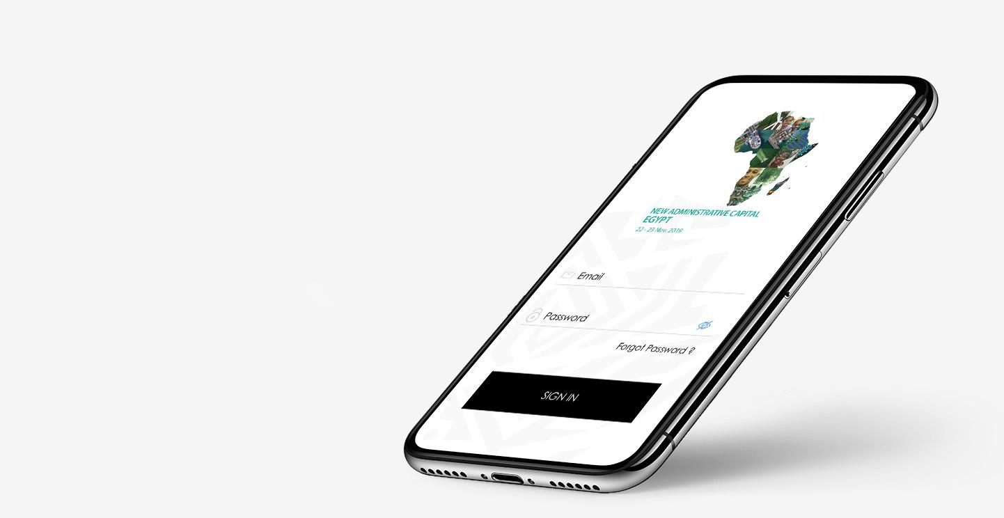 africa-2019-iphone-x-mobile-screenshot